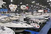 Photo of Boat Show