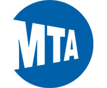 top dating websites nyc mta info The information on crawling bus routes comes from the mta's bus time data and the winner of the most sluggish bus of the year is the m42  congratulations to all involved.