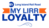 My LIRR Loyalty