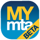 MYmta Beta icon