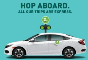 Metro-North Brings Zipcar to More Stations and Adds Getaway Packages