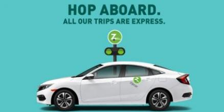metro north brings zipcar to more stations and adds getaway packages