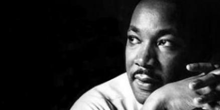 Martin Luther King Jr Birthday.Mta News Metro North Announces Service Details For
