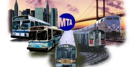 MTA | news | MTA Announces Service Plans for Memorial Day Weekend