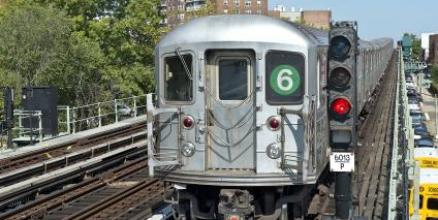 MTA | news | Total of 31 Weekday Round Trips and 3 Sunday Round ...